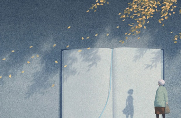 inspirationsgraphiques-graphisme-lee-jungho-illustrateur-promenade-magritte-quint-buchholz-world-illustration-awards-04