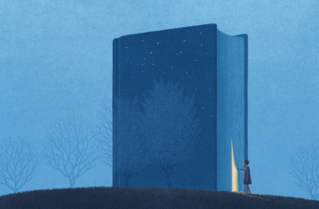 inspirationsgraphiques-graphisme-lee-jungho-illustrateur-promenade-magritte-quint-buchholz-world-illustration-awards-05