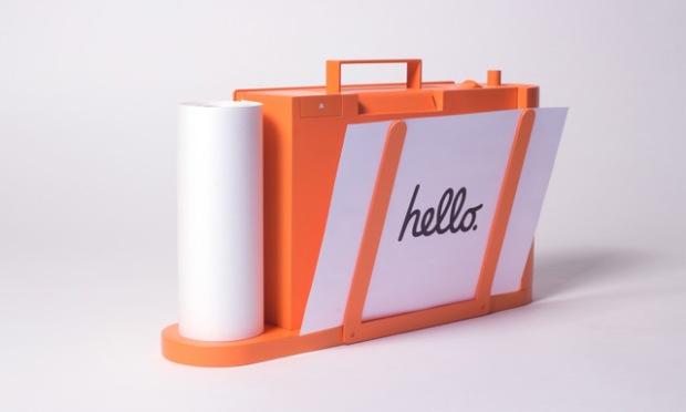 inspirationsgraphiques-industriel-arts-design-ludwig-rensch-paper-imprimante-scanner-photocopieuse-01