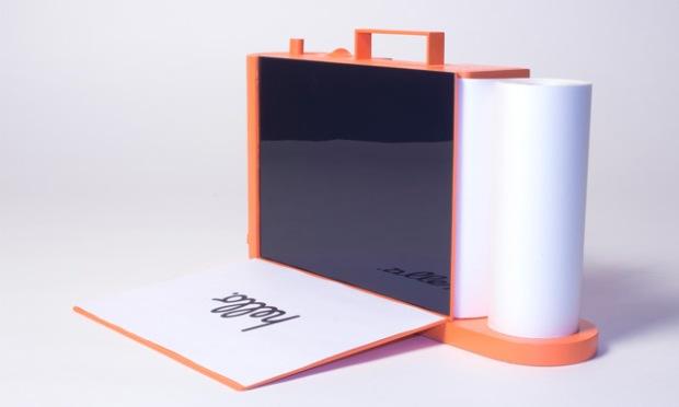 inspirationsgraphiques-industriel-arts-design-ludwig-rensch-paper-imprimante-scanner-photocopieuse-02