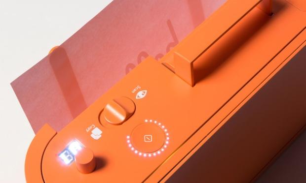 inspirationsgraphiques-industriel-arts-design-ludwig-rensch-paper-imprimante-scanner-photocopieuse-03