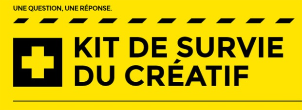 inspirationsgraphiques-kit-survie-metier-graphique-creatif-conseil-loi-independant-info-01
