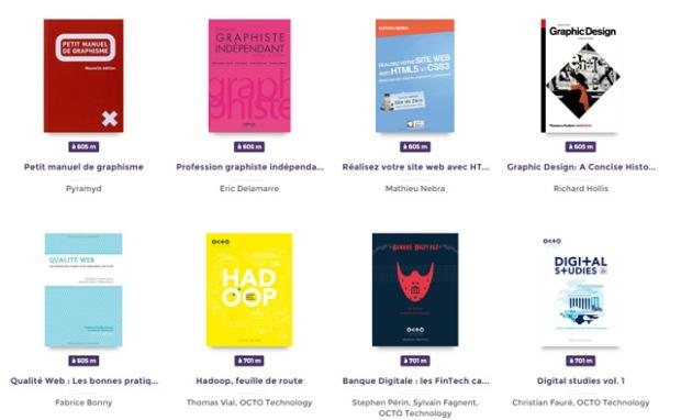 inspirationsgraphiques-livres-web-graphisme-webibli-bibliotheque-professionnel-etudiant-graphiste-01