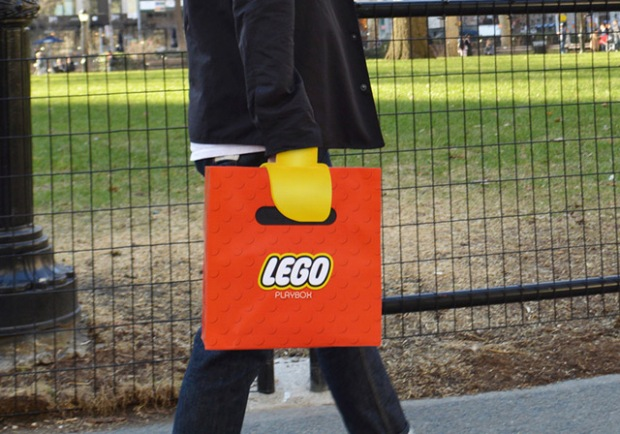 inspirationsgraphiques-graphisme-packaging-designers-junho-lee-hyun-chul-choi-sac-publicitaire-lego-01