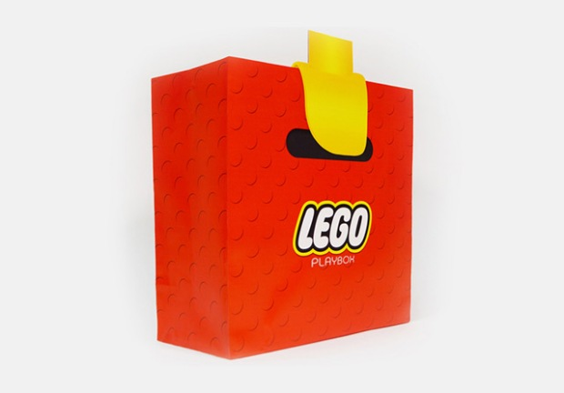 inspirationsgraphiques-graphisme-packaging-designers-junho-lee-hyun-chul-choi-sac-publicitaire-lego-02