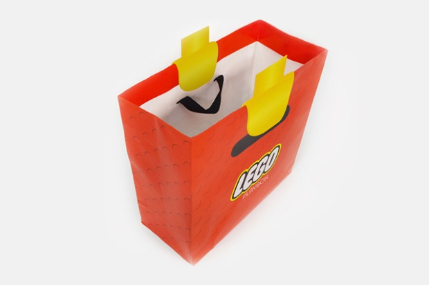 inspirationsgraphiques-graphisme-packaging-designers-junho-lee-hyun-chul-choi-sac-publicitaire-lego-03