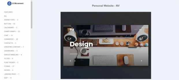 inspirationsgraphiques-webdesign-graphiste-designer-creatif-interface-utilisateur-ui-inspiration-ui-movement-01