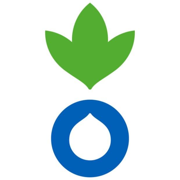 inspirationsgraphiques-acf-action-contre-faim-identite-visuelle-design-johnson-banks-logo-typo-futura-symbole-ong-01
