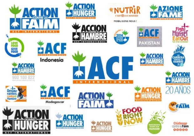 inspirationsgraphiques-acf-action-contre-faim-identite-visuelle-design-johnson-banks-logo-typo-futura-symbole-ong-02