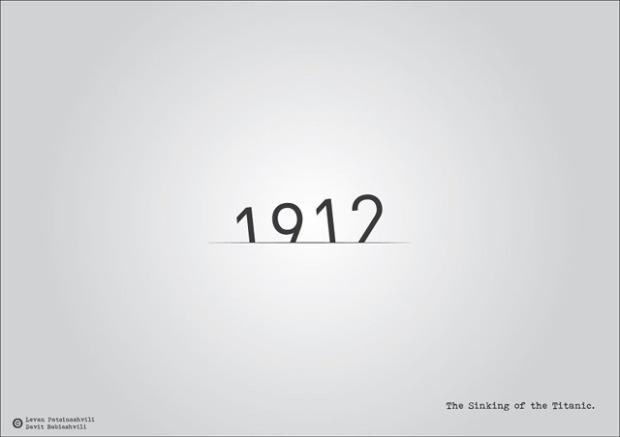 inspirationsgraphiques-crea-concept-typographie-design-artiste-david-babiashvili-levan-patsinashvili-histoire-typographique-graphiste-01