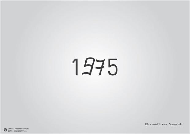 inspirationsgraphiques-crea-concept-typographie-design-artiste-david-babiashvili-levan-patsinashvili-histoire-typographique-graphiste-03