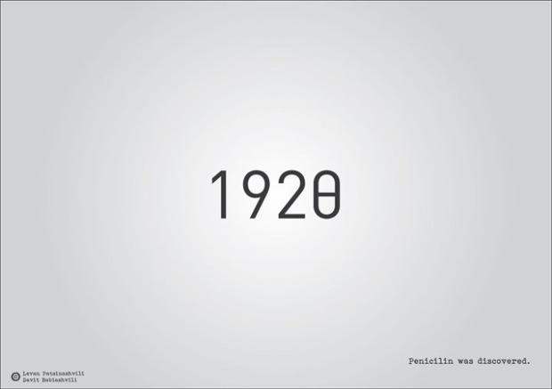 inspirationsgraphiques-crea-concept-typographie-design-artiste-david-babiashvili-levan-patsinashvili-histoire-typographique-graphiste-04
