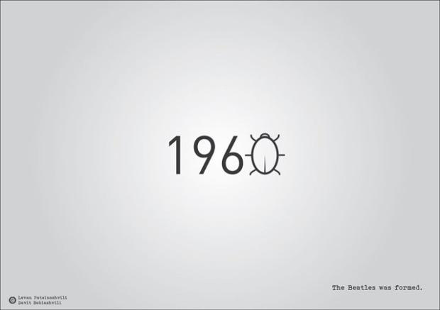 inspirationsgraphiques-crea-concept-typographie-design-artiste-david-babiashvili-levan-patsinashvili-histoire-typographique-graphiste-07