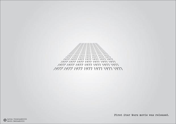 inspirationsgraphiques-crea-concept-typographie-design-artiste-david-babiashvili-levan-patsinashvili-histoire-typographique-graphiste-10