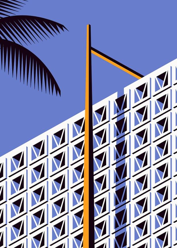 inspirationsgraphiques-illustrateur-jeremy-booth-design-retro-dessin-design-pao-graphique-architecture-04