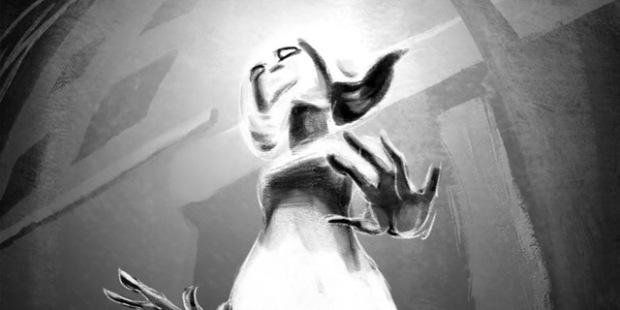 inspirationsgraphiques-illustration-animation-deus-clip-battault-essler-communication-visuelle-2d-musique-le-a-01