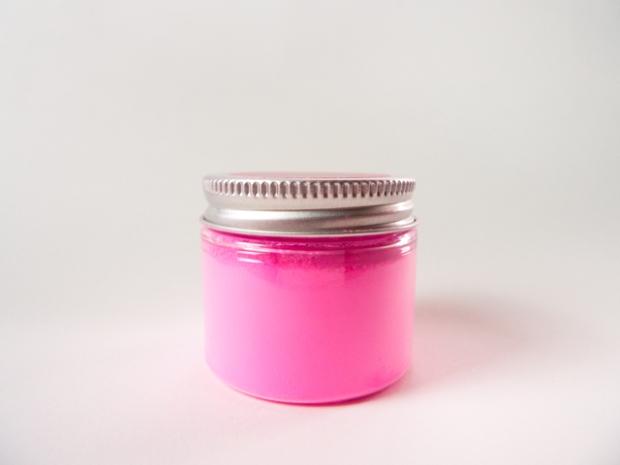 inspirationsgraphiques-vantablack-rose-anish-kaapoor-pink-stuart-stemple-02