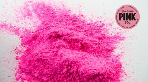 inspirationsgraphiques-vantablack-rose-anish-kaapoor-pink-stuart-stemple-03