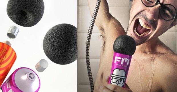 inspirationsgraphiques-concept-designer-graphique-pashnin-aleksei-gel-douche-micro-eponge-packaging-ludique-01