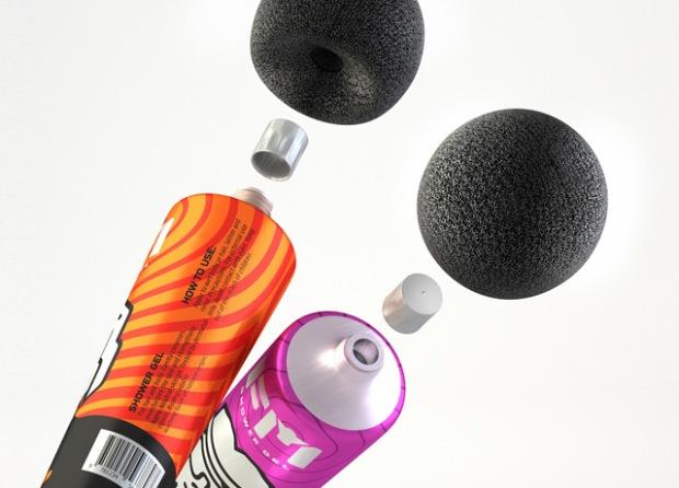 inspirationsgraphiques-concept-designer-graphique-pashnin-aleksei-gel-douche-micro-eponge-packaging-ludique-02