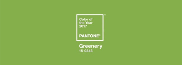 inspirationsgraphiques-graphisme-illustration-tendance-pantone-greenery-jaune-vert-couleur-annee-2016-rose-quartz-serenity-02