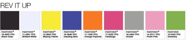 inspirationsgraphiques-graphisme-illustration-tendance-pantone-greenery-jaune-vert-couleur-annee-2016-rose-quartz-serenity-04