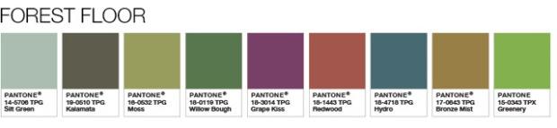 inspirationsgraphiques-graphisme-illustration-tendance-pantone-greenery-jaune-vert-couleur-annee-2016-rose-quartz-serenity-05