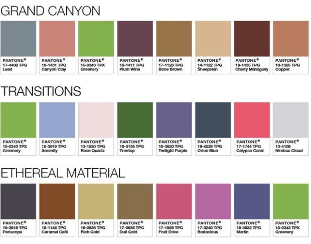 inspirationsgraphiques-graphisme-illustration-tendance-pantone-greenery-jaune-vert-couleur-annee-2016-rose-quartz-serenity-06