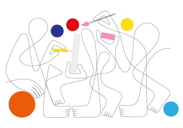 inspirationsgraphiques-jonathan-calugi-illustration-dessiner-animaux-exercice-illustrateur-graphiste-05