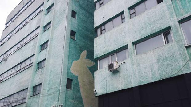 inspirationsgraphiques-streetart-peinture-phosphorescente-graphistes-illustrateurs-maria-lopez-javier-riba-reskate-studio-art-graphique-fresques-murales-05