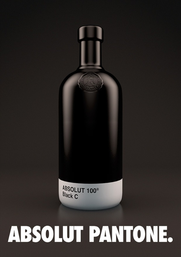 inspirationsgraphiques-concept-design-creation-graphique-txaber-packaging-bouteilles-vodka-absolut-nuancier-minimaliste-nuances-pantone-02