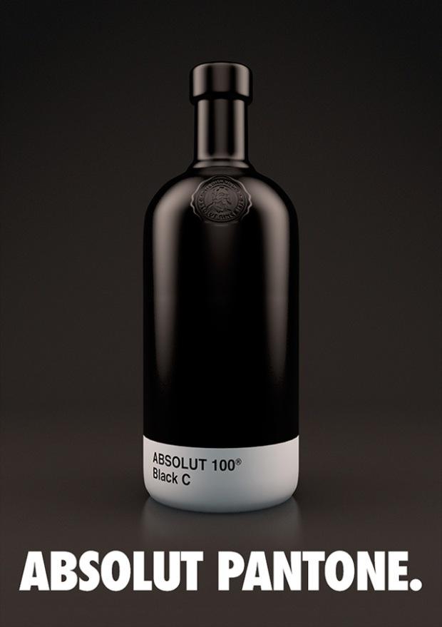 inspirationsgraphiques-concept-design-creation-graphique-txaber-packaging-bouteilles-vodka-absolut-nuancier-minimaliste-nuances-pantone-02