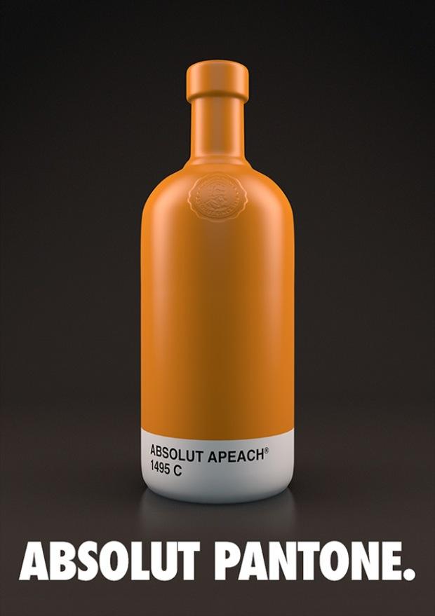 inspirationsgraphiques-concept-design-creation-graphique-txaber-packaging-bouteilles-vodka-absolut-nuancier-minimaliste-nuances-pantone-03
