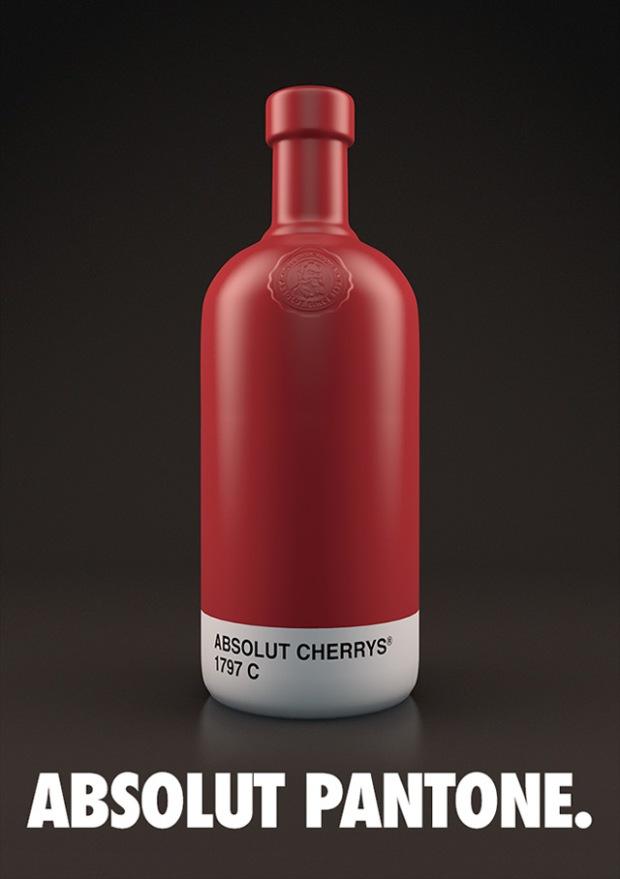 inspirationsgraphiques-concept-design-creation-graphique-txaber-packaging-bouteilles-vodka-absolut-nuancier-minimaliste-nuances-pantone-04