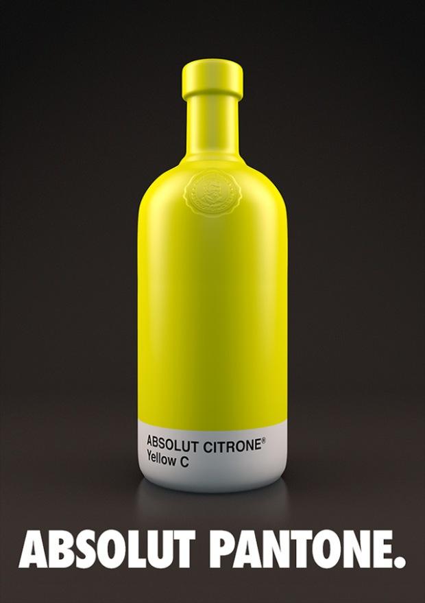 inspirationsgraphiques-concept-design-creation-graphique-txaber-packaging-bouteilles-vodka-absolut-nuancier-minimaliste-nuances-pantone-05