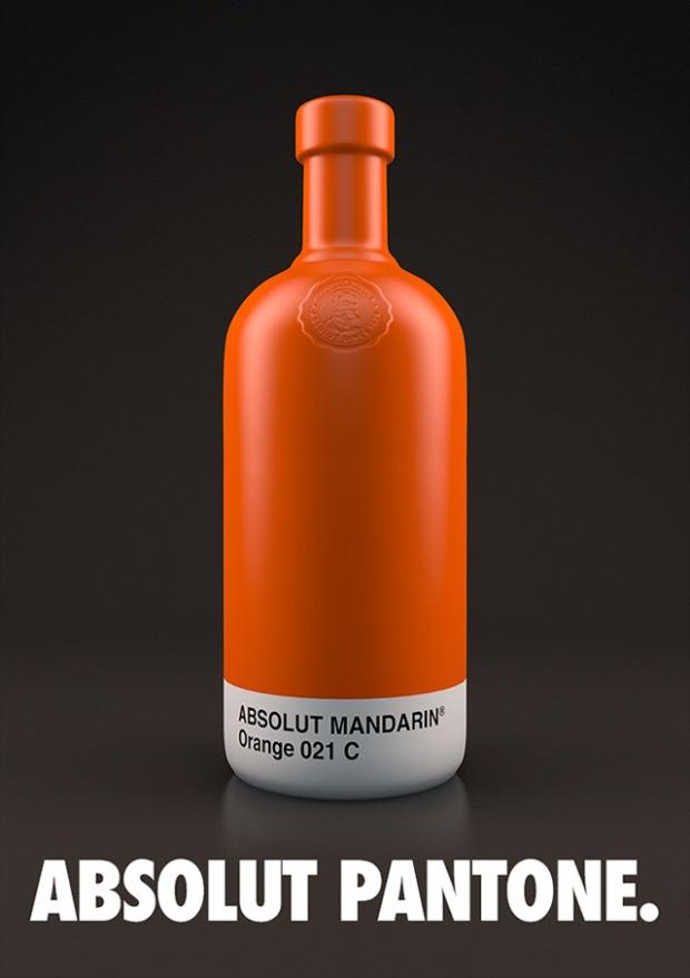 inspirationsgraphiques-concept-design-creation-graphique-txaber-packaging-bouteilles-vodka-absolut-nuancier-minimaliste-nuances-pantone-06