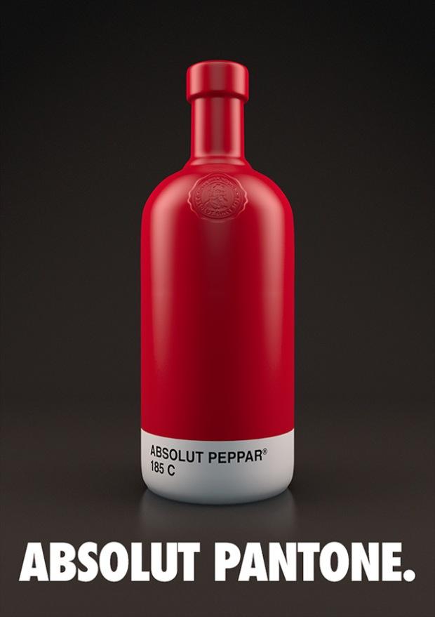 inspirationsgraphiques-concept-design-creation-graphique-txaber-packaging-bouteilles-vodka-absolut-nuancier-minimaliste-nuances-pantone-07