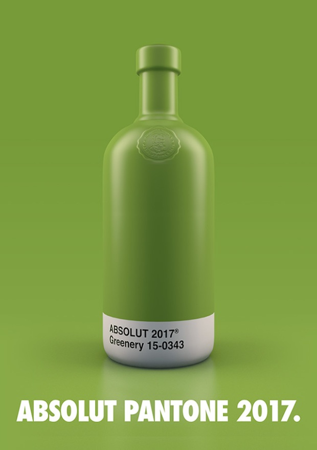 inspirationsgraphiques-concept-design-creation-graphique-txaber-packaging-bouteilles-vodka-absolut-nuancier-minimaliste-nuances-pantone-08