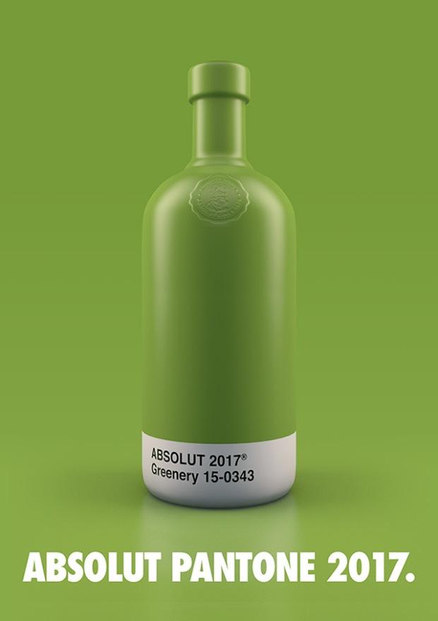 inspirationsgraphiques-concept-design-creation-graphique-txaber-packaging-bouteilles-vodka-absolut-nuancier-minimaliste-nuances-pantone-08