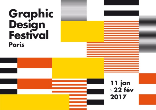 inspirationsgraphiques-graphic-design-festival-paris-arts-decoratifs-stereo-buro-frenchfourch-safari-typo-thomas-sipp-01