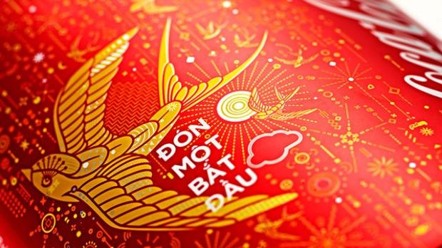inspirationsgraphiques-graphisme-pub-ki-saigon-coca-cola-packaging-edition-limitee-vietnam-bouteilles-hirondelle-symbole-03