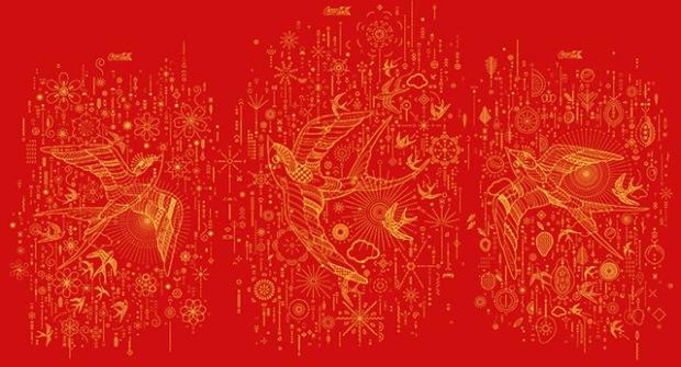inspirationsgraphiques-graphisme-pub-ki-saigon-coca-cola-packaging-edition-limitee-vietnam-bouteilles-hirondelle-symbole-04