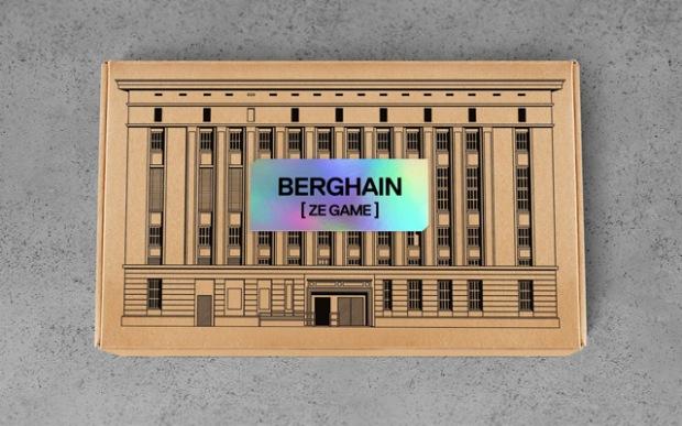 inspirationsgraphiques-illustrateur-graphiste-joakim-bergkvist-club-berlin-designer-graphique-berghain-ze-game-dessin-minimaliste-humoristique-alexander-kandiloros-01