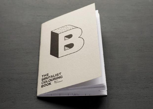 inspirationsgraphiques-marc-thomasset-directeur-artistique-coloriage-the-brutalist-colouring-book-graphisme-livre-colorier-architecture-brutaliste-01