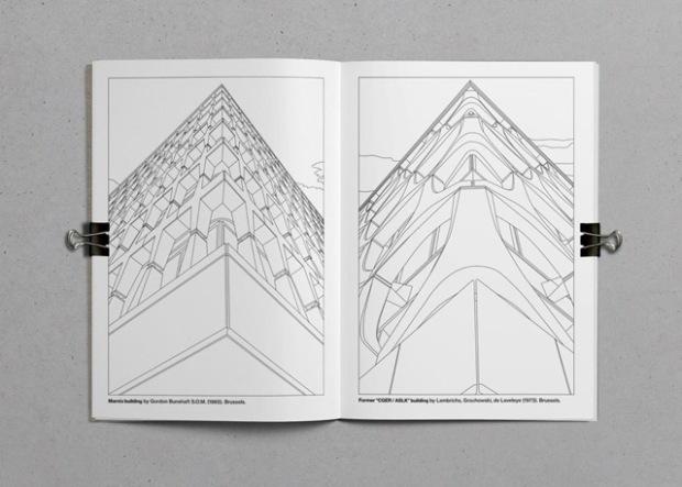 inspirationsgraphiques-marc-thomasset-directeur-artistique-coloriage-the-brutalist-colouring-book-graphisme-livre-colorier-architecture-brutaliste-03