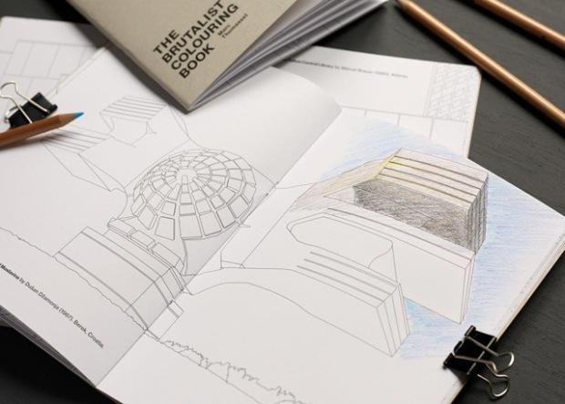 inspirationsgraphiques-marc-thomasset-directeur-artistique-coloriage-the-brutalist-colouring-book-graphisme-livre-colorier-architecture-brutaliste-04
