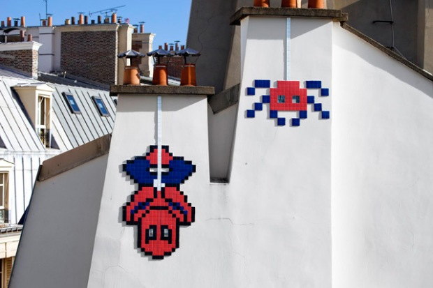 inspirationsgraphiques-mosaique-streetart-street-art-invader-musee-en-herbe-exposition-hello-my-game-is-04