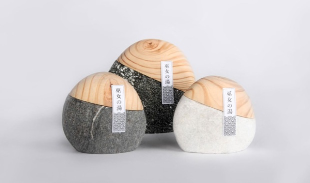 inspirationsgraphiques-projet-scolaire-etudiant-design-graphique-chiun-hau-you-miko-no-yu-packaging-pierre-bois-concept-01