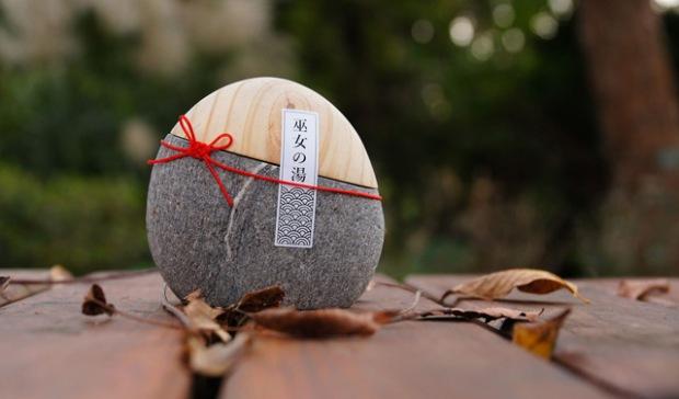 inspirationsgraphiques-projet-scolaire-etudiant-design-graphique-chiun-hau-you-miko-no-yu-packaging-pierre-bois-concept-02