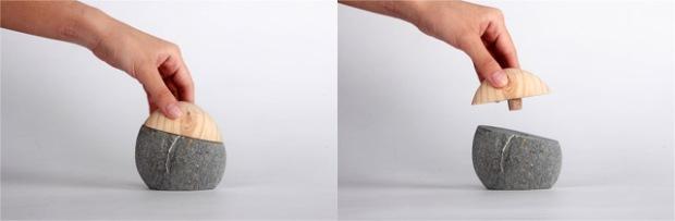 inspirationsgraphiques-projet-scolaire-etudiant-design-graphique-chiun-hau-you-miko-no-yu-packaging-pierre-bois-concept-03